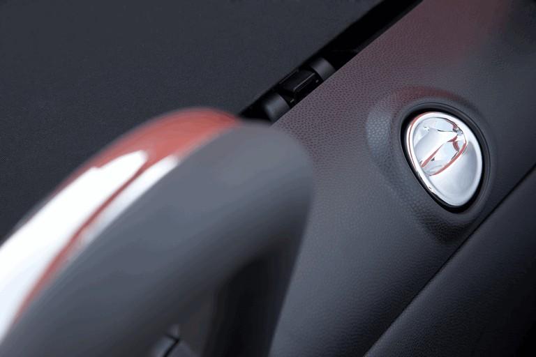 2012 Mini Roadster 331353
