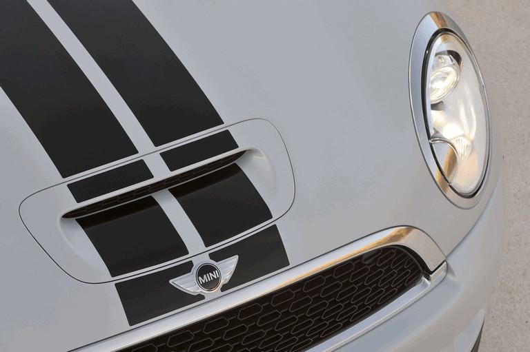 2012 Mini Roadster 331471