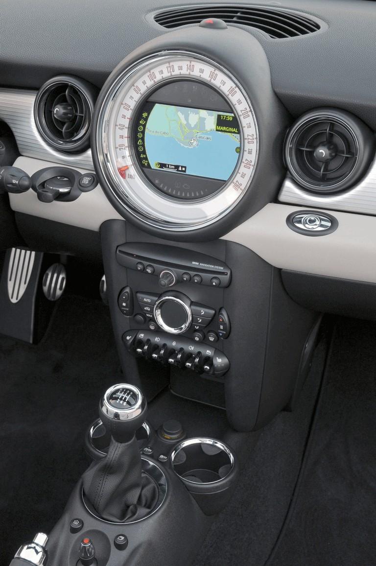 2012 Mini Roadster 331489