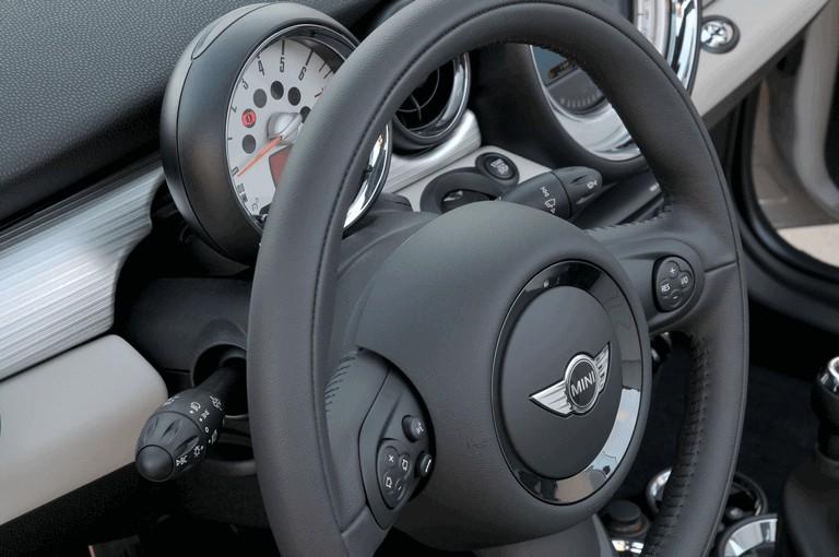 2012 Mini Roadster 331490