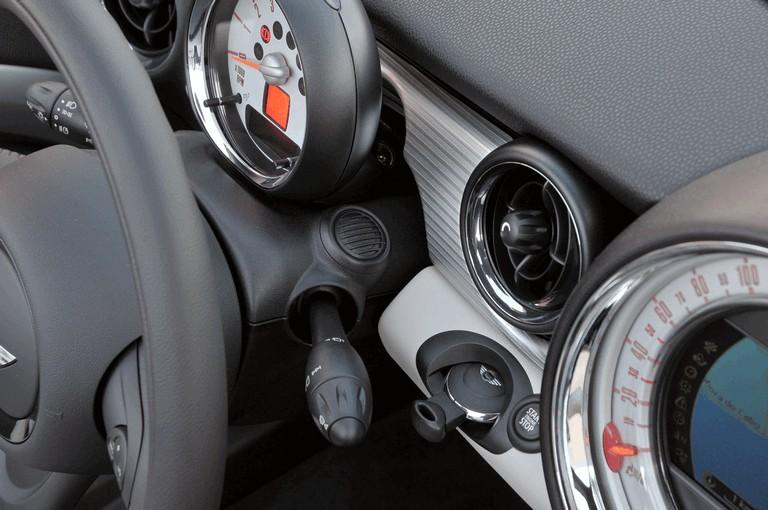 2012 Mini Roadster 331491