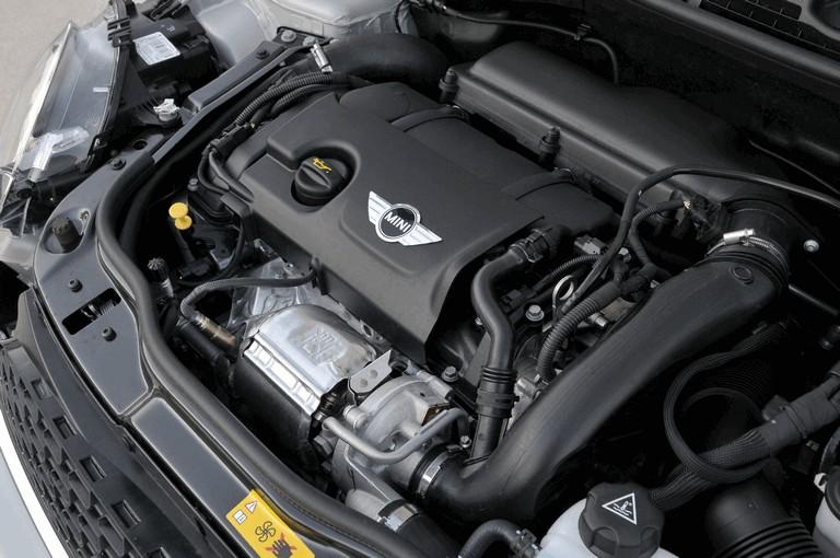 2012 Mini Roadster 331502