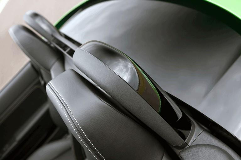 2011 Mazda MX-5 sport black - UK version 319894