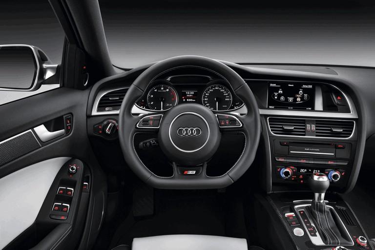 2012 Audi S4 319934