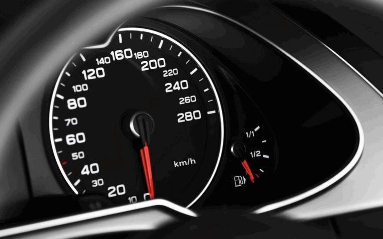 2012 Audi A4 Allroad 319979