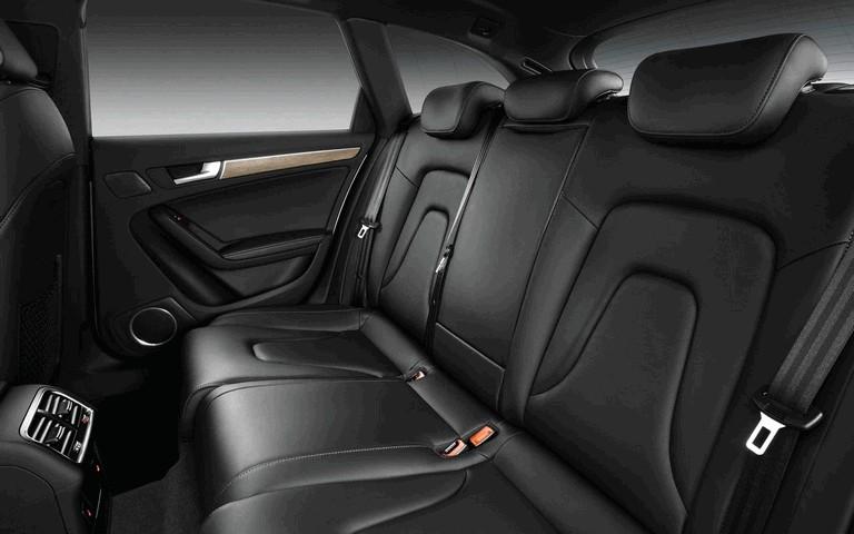 2012 Audi A4 Allroad 319983