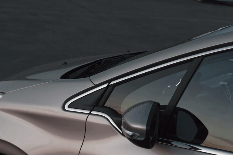 2011 Peugeot 208 5-door 338704