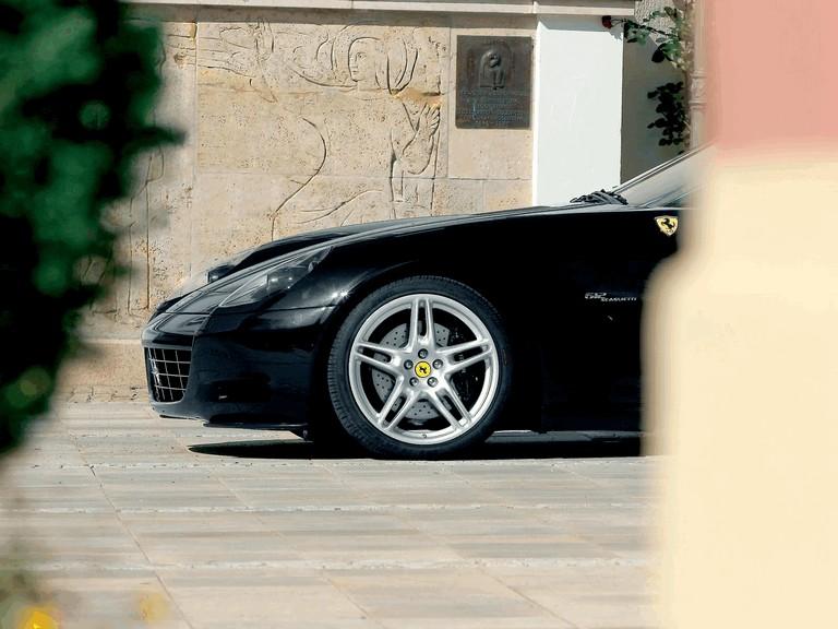 2006 Ferrari 612 Scaglietti by Novitec Rosso 210822