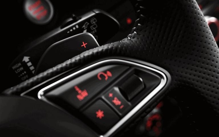 2012 Audi A1 Sportback 322379
