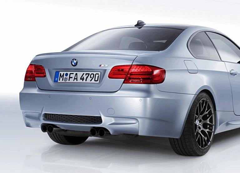 2012 BMW M3 ( E92 ) competition edition - USA version 322683