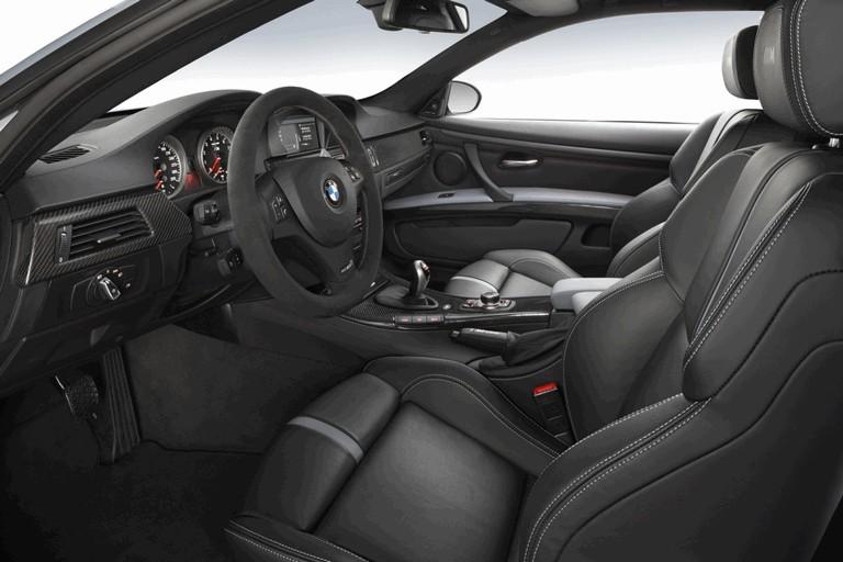2012 BMW M3 ( E92 ) competition edition - USA version 322686