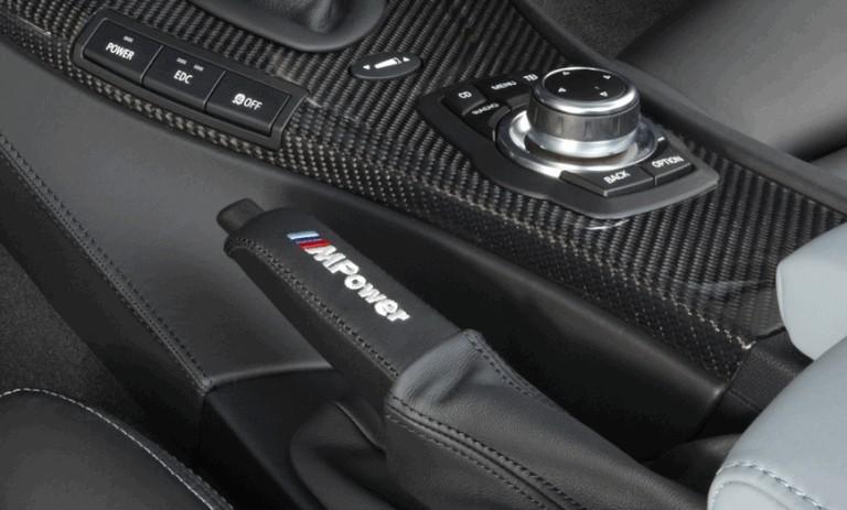 2012 BMW M3 ( E92 ) competition edition - USA version 322690