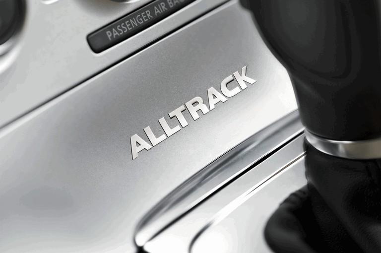 2011 Volkswagen Passat Alltrack 323156