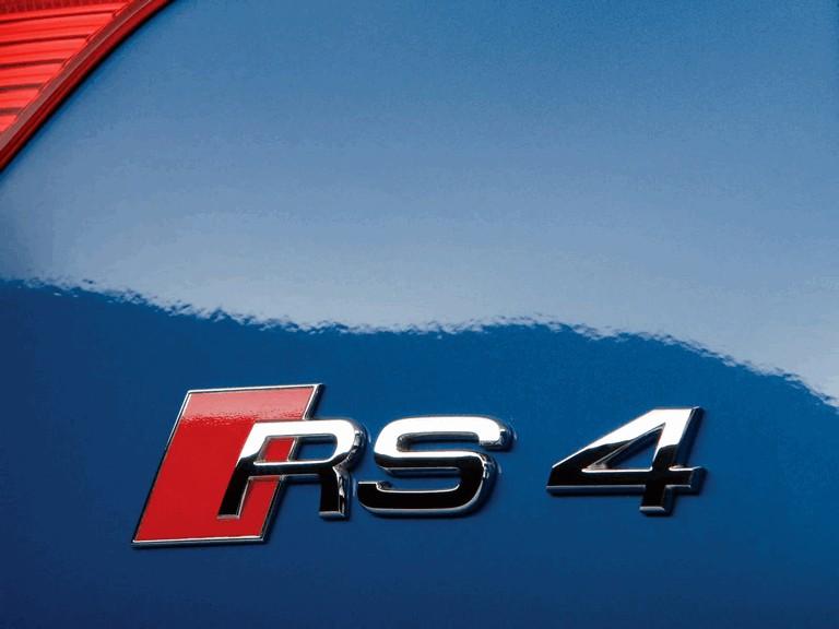 2006 Audi RS4 Avant 210977