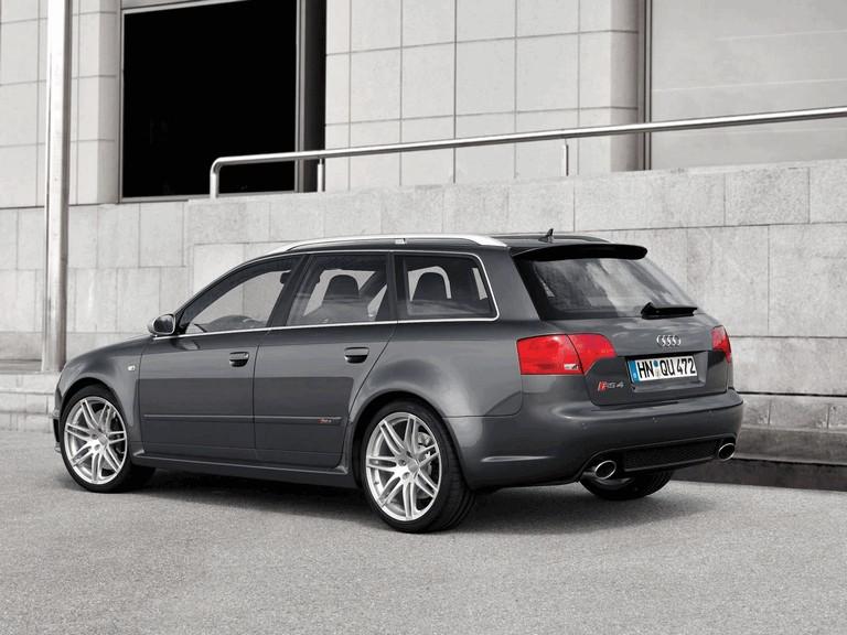 2006 Audi RS4 Avant 210980