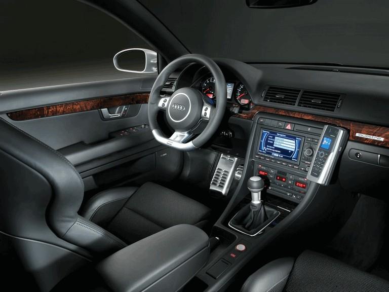 2006 Audi RS4 Avant 210983