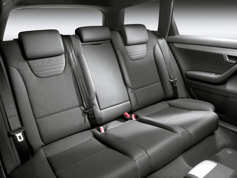 2006 Audi RS4 Avant 210984