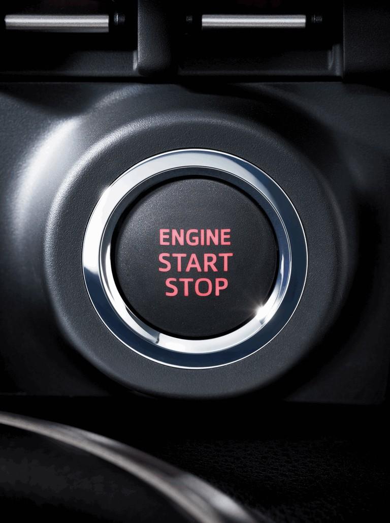 2011 Subaru BRZ 332764