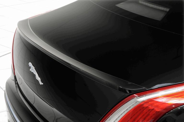 2011 Jaguar XJ by Startech 326117