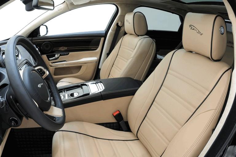 2011 Jaguar XJ by Startech 326123