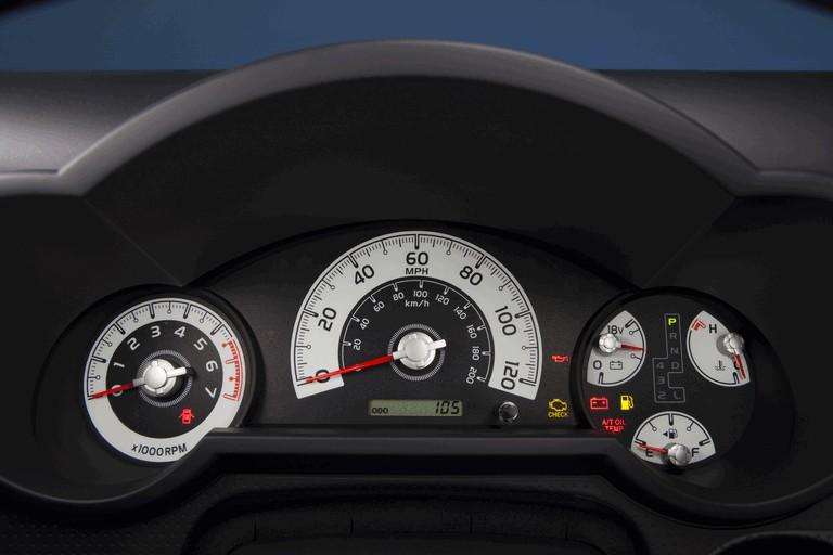 2012 Toyota FJ Cruiser 326542