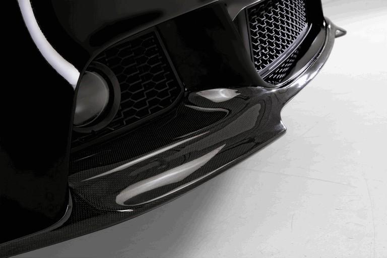 2012 BMW 5er ( F10 ) V-MS by Vorsteiner 326928