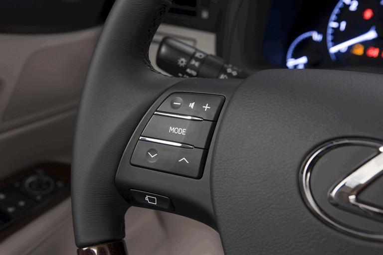 2012 Lexus RX 350 328223