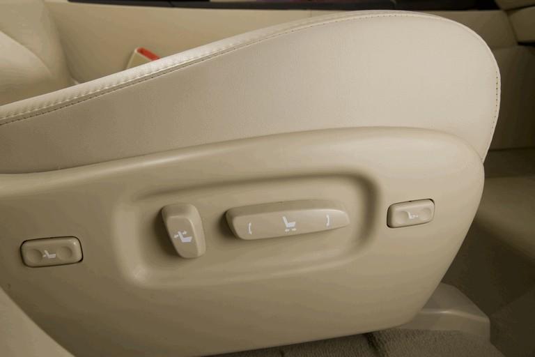 2012 Lexus RX 350 328235