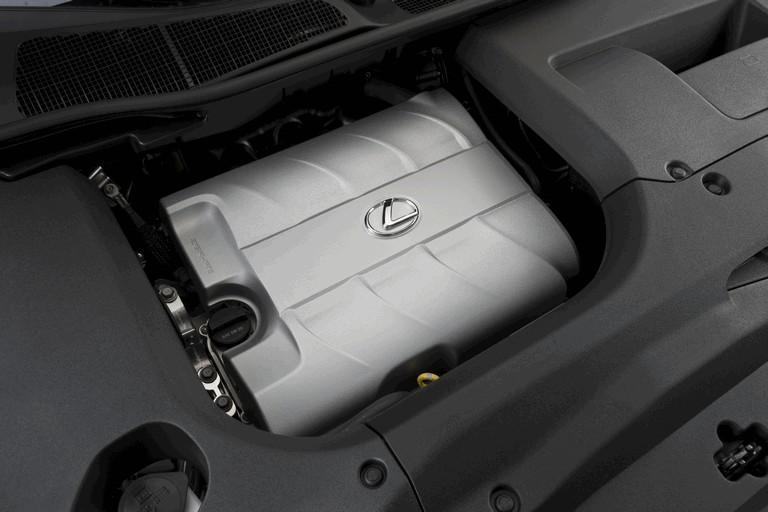 2012 Lexus RX 350 328244