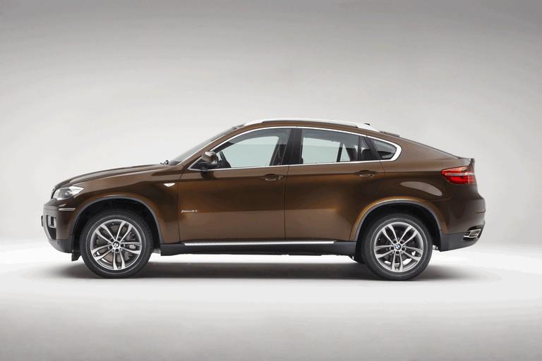 2012 BMW X6 330245