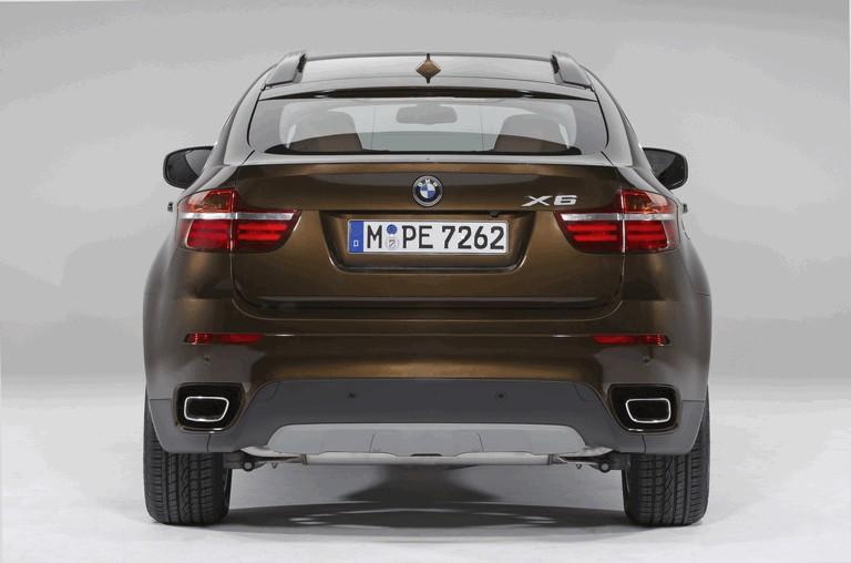2012 BMW X6 330248