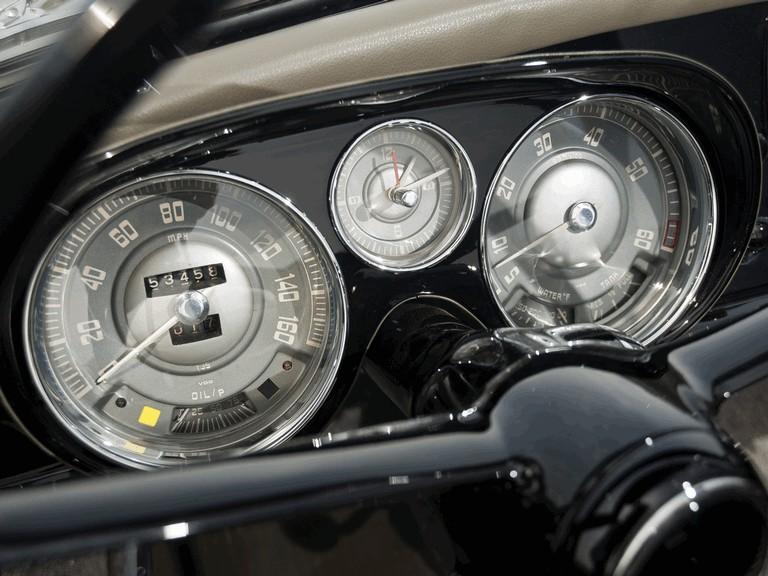 1957 BMW 507 330418