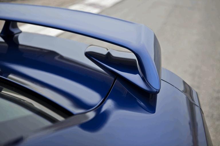 2012 Nissan GT-R ( R35 ) - USA version 330820