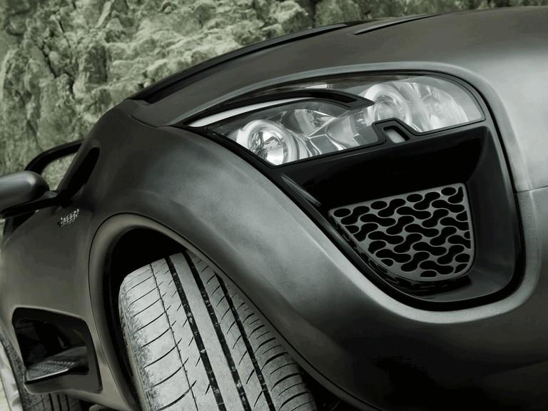 2006 Citroën C-Buggy concept 211781