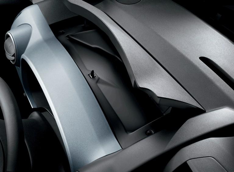 2012 Citroen Berlingo 332421
