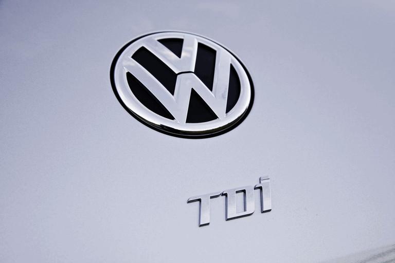 2012 Volkswagen Beetle TDI 332443