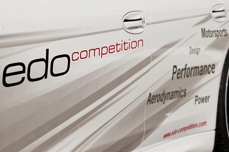 2012 Porsche Panamera Turbo S by Edo Competition 332463