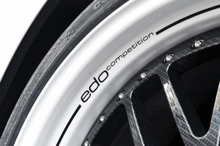 2012 Porsche Panamera Turbo S by Edo Competition 332468