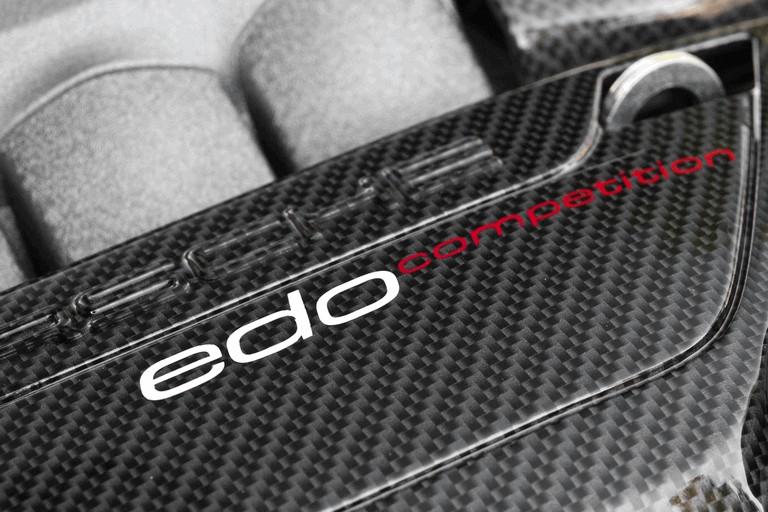 2012 Porsche Panamera Turbo S by Edo Competition 332472