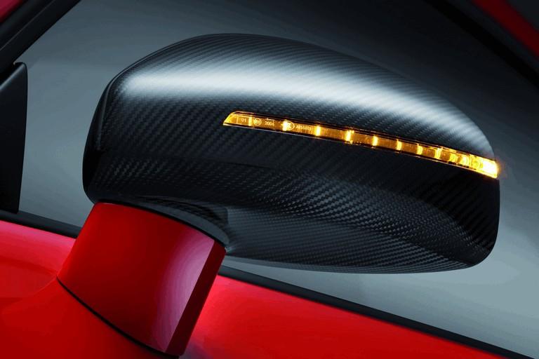 2012 Audi TT-RS Plus 333272