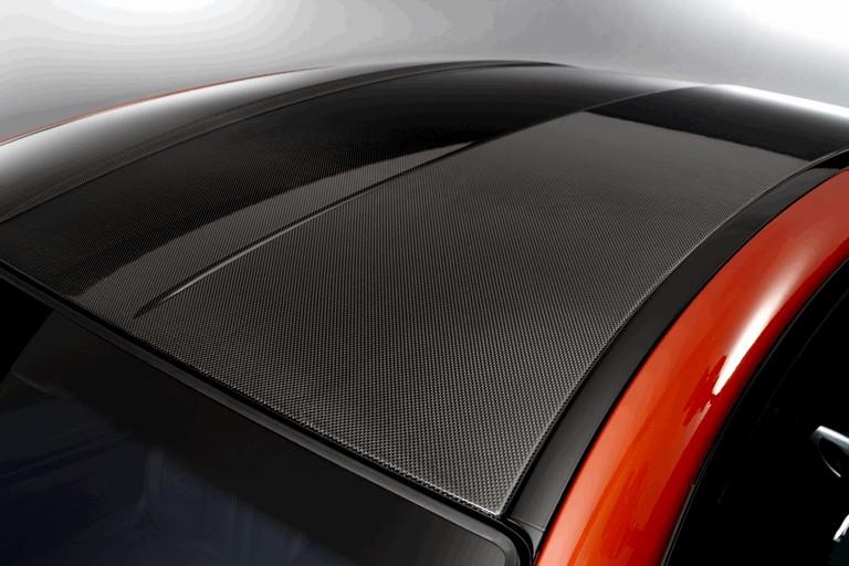2012 BMW M6 ( F12 ) coupé 333241