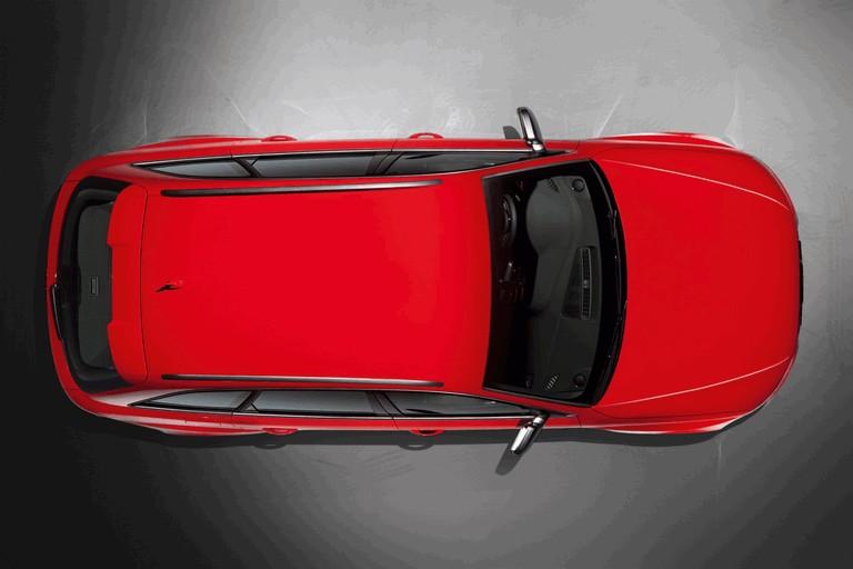 2012 Audi RS4 Avant 334550