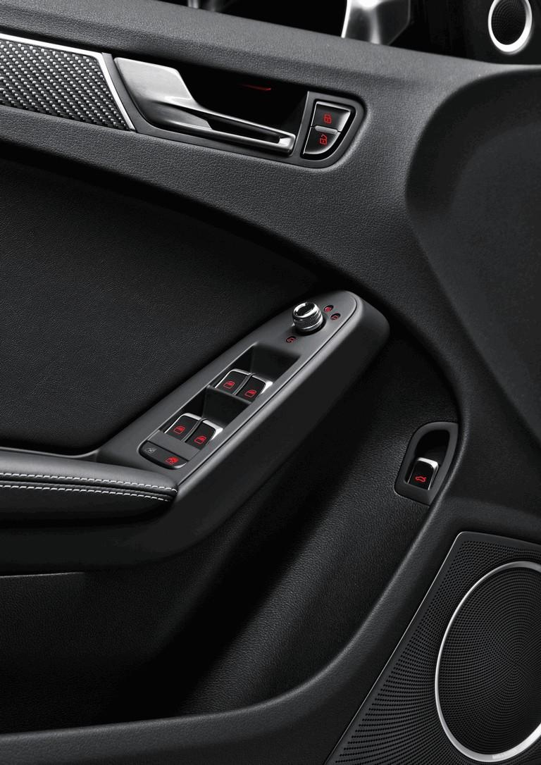 2012 Audi RS4 Avant 334562