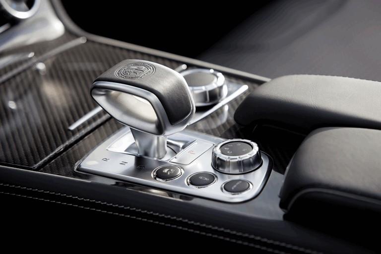2012 Mercedes-Benz SL ( R231 ) 63 AMG 336401