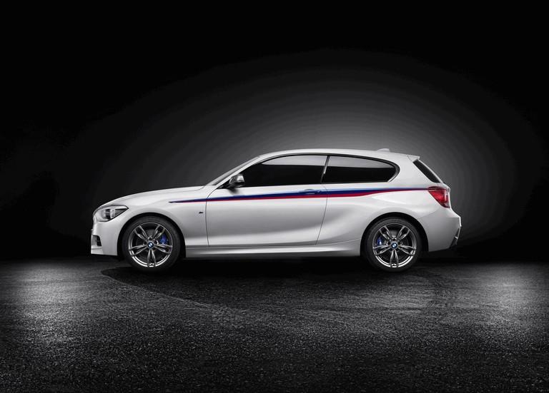 2012 BMW Concept M135i 335304