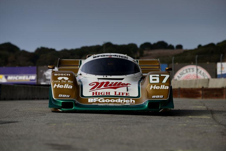 1986 Porsche 962 IMSA GTP 528543