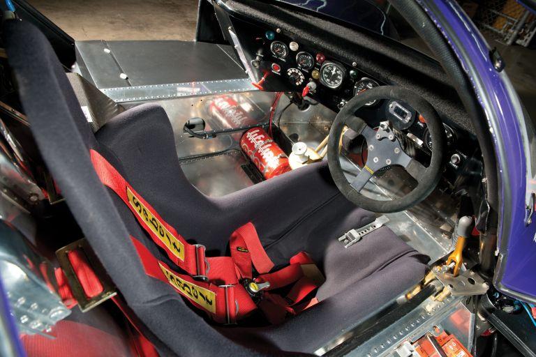 1986 Porsche 962 IMSA GTP 528557