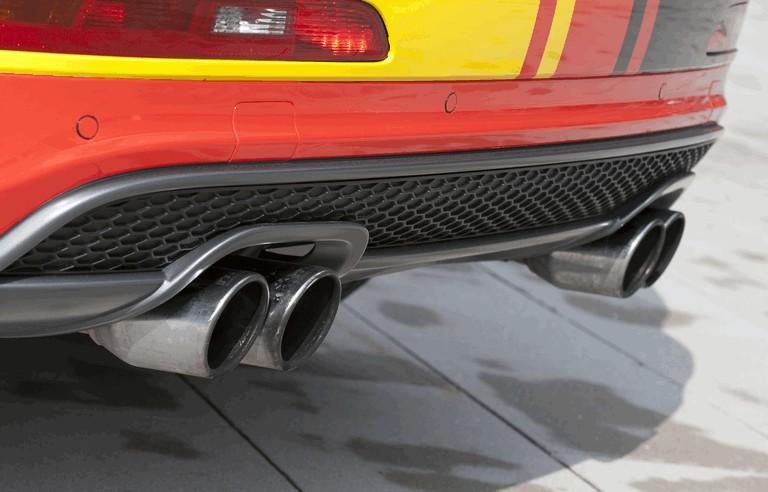 2012 Audi Q3 by MTM 336244
