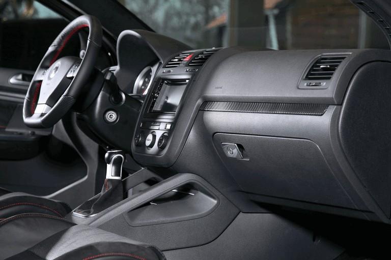 2012 Volkswagen Golf ( V ) GTI by SKN 336340