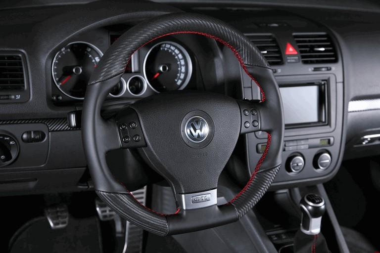 2012 Volkswagen Golf ( V ) GTI by SKN 336341